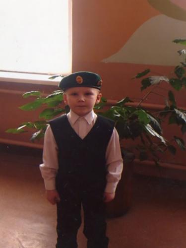 Чурилова Н.В. (2)