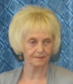 Яковлева Светлана Анатольевна