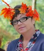 Ковальчук Ирина Владимировна