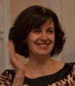 Танкеева Татьяна Юрьевна